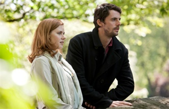 Leap Year - trailer