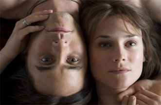 Mr. Nobody - trailer