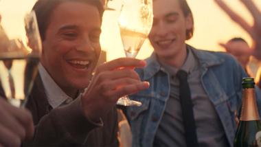 Mein Blind Date Mit Dem Leben - trailer