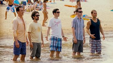 American Pie: Reunion - trailer 3