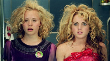 Trailer - Confessions Of A Teenage Drama Queen