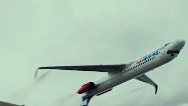 Flight - trailer