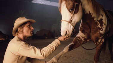 Hidalgo - Trailer