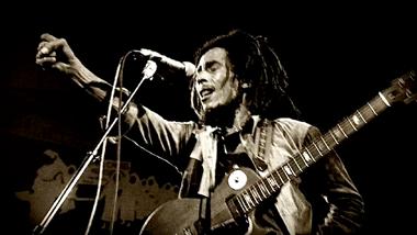 Marley - trailer