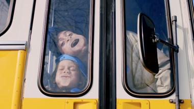 Mees Kees - teaser trailer