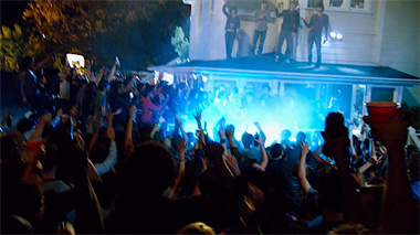 project x movie online with english subtitles