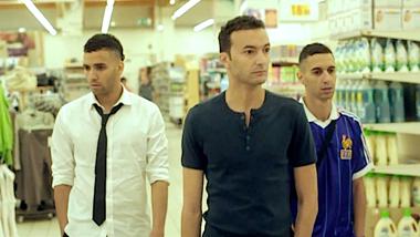 Rabat teaser