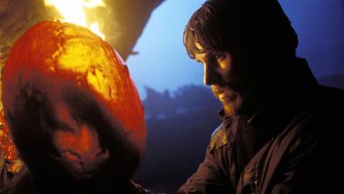 Trailer - Reign of Fire