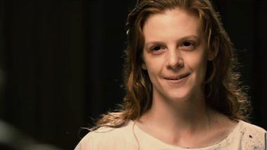 The Last Exorcism: God Asks, The Devil Commands - trailer