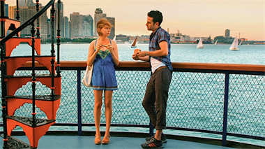 Take This Waltz - trailer