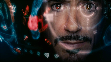 The Avengers - clip: Face Off