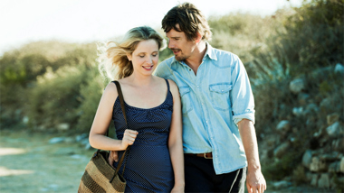 Before Midnight - trailer 1