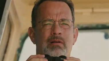 Captain Phillips - trailer 1