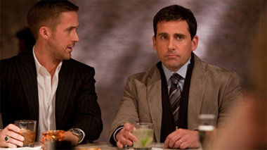 Crazy, Stupid, Love. - trailer NL subs