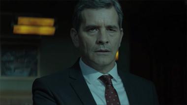De Premier - trailer
