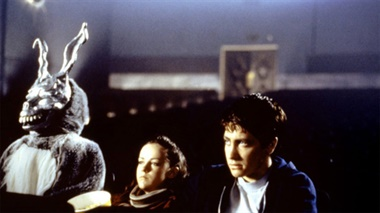 Donnie Darko - trailer