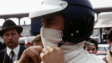 Formula 1 - trailer
