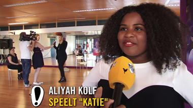 Heksen Bestaan Niet - interviews