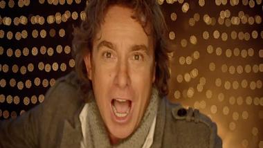 Het Geheim titelsong: Marco Borsato - Kerstmis