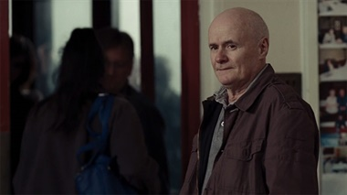 I, Daniel Blake - trailer