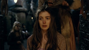 Les Misérables - trailer