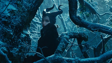 Maleficent - trailer 1