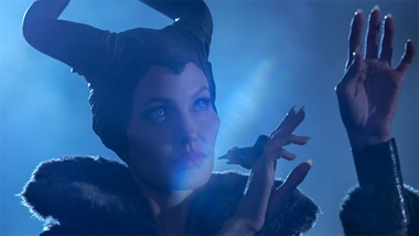 Maleficent - trailer 2