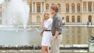 Midnight in Paris - trailer 1