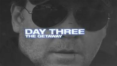 The Next Three Days promoclip
