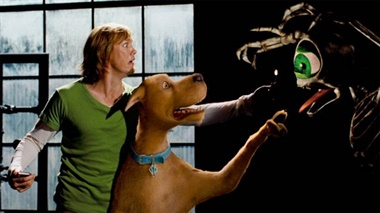 Scooby-Doo 2 - trailer