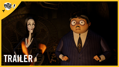The Addams Family 2 (NL)