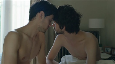 Lilting trailer 1