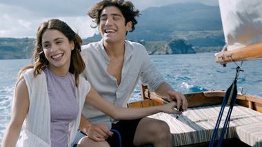Tini: het nieuwe leven van Violetta - trailer