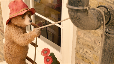 Paddington 2 (Nederlandse versie) - trailer