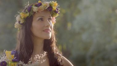 Gilda no me Arrepiento de este Amor (ASFF 2017) - trailer