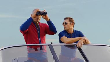 Baywatch - trailer 4