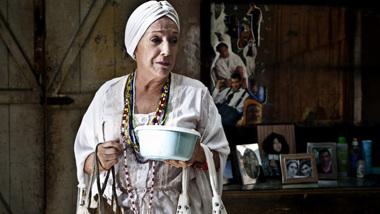 Ultimos Dias en la Habana (ASFF 2017) - trailer
