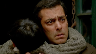 Tubelight - trailer
