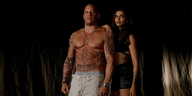 return of xander cage full movie watch online with english subtitles