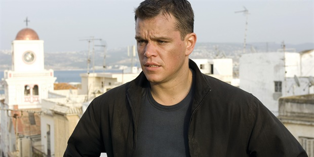 The Bourne Ultimatum (2007) - Paul Greengrass | Synopsis