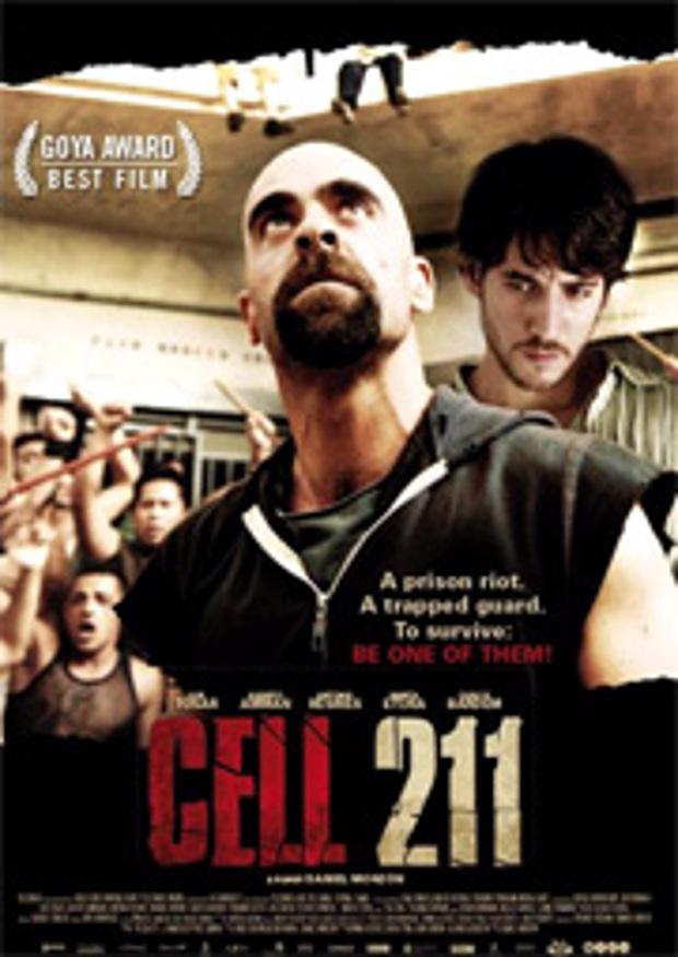 211 Film