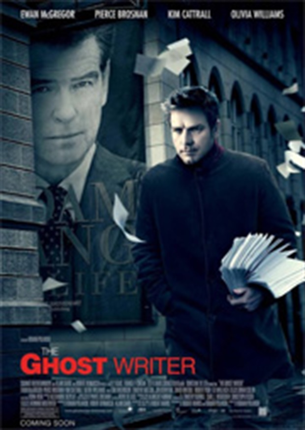 Ghostwriter UK Provides Solutions for All Types of Writing