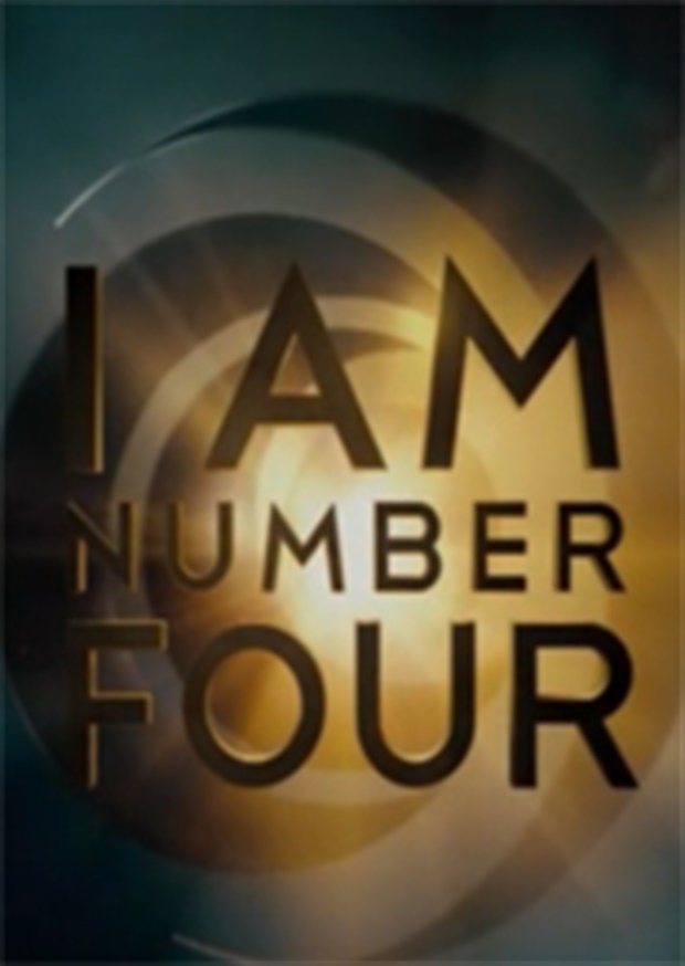 I Am Number Four -Trailer, reviews & meer - Pathé