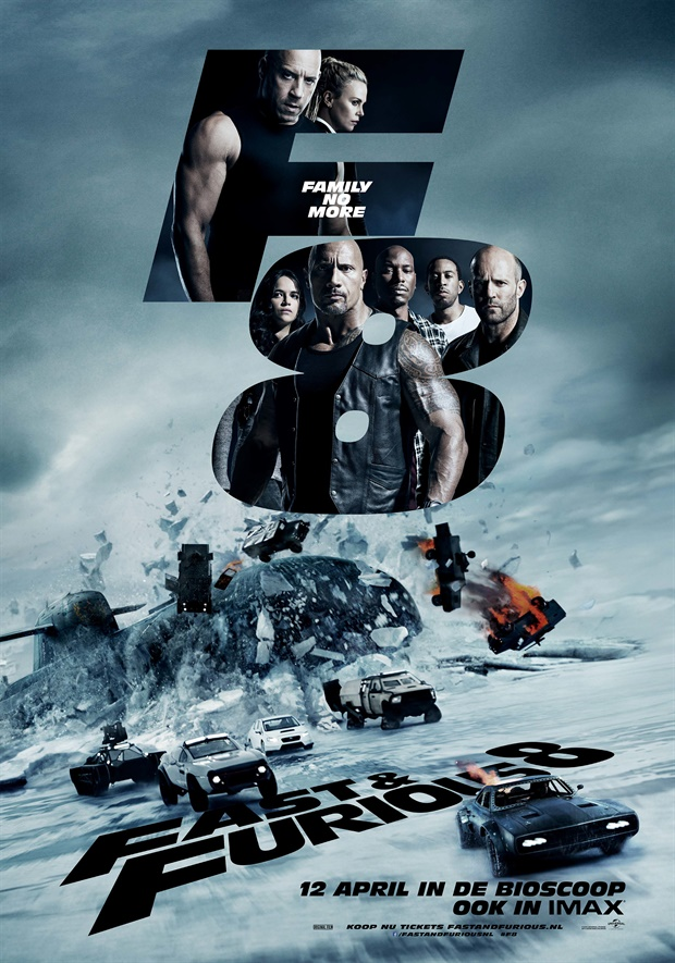 fast and furious 8 full movie online free in english