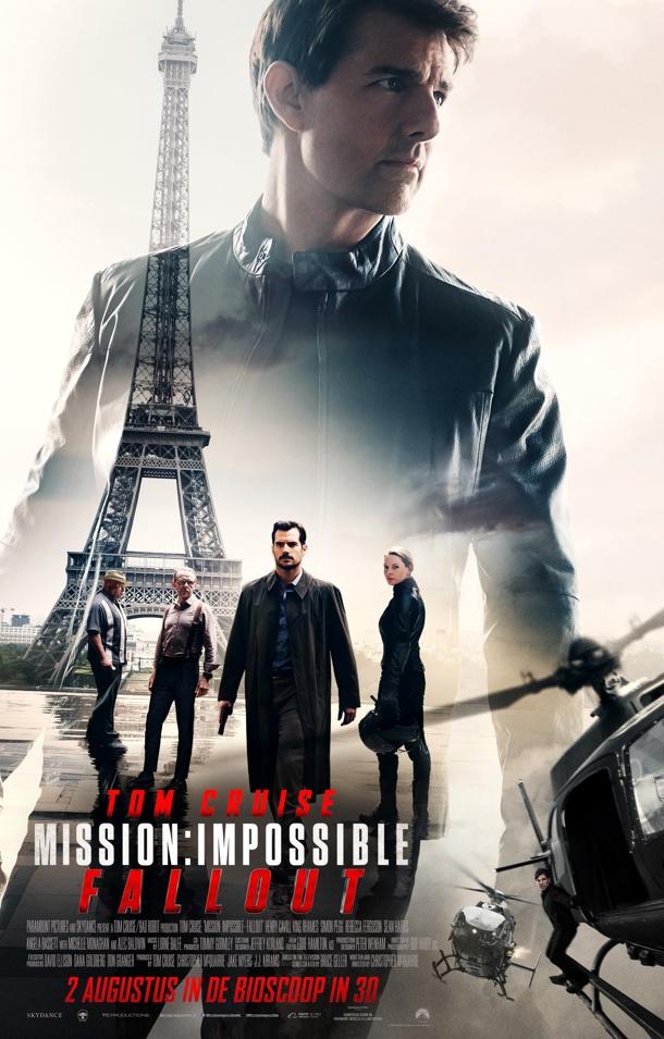 Afbeeldingsresultaat voor mission impossible