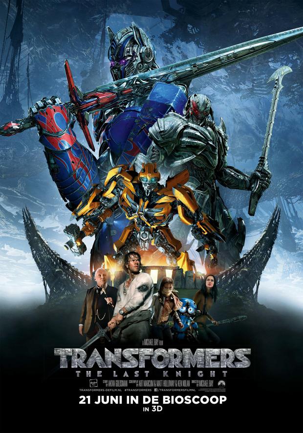 transformers the last knight kijk nu online bij path233 thuis