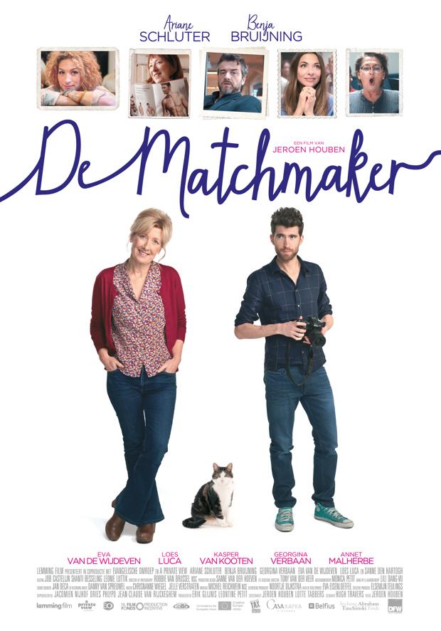 best online dating washington dc
