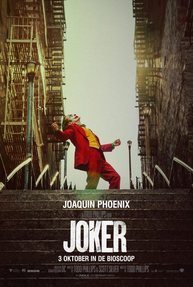 Joker_ps_1_jpg_sd-high_-2019-Warner-Bros-Entertainment-Inc-All-Rights-Reserved-Photo-Credit-Niko-Tavernise.jpg