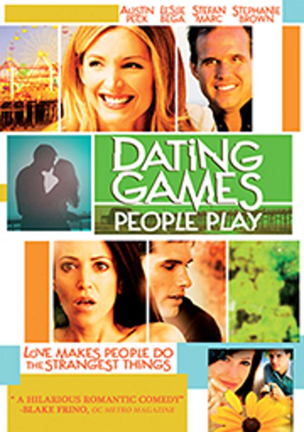 GameSpy matchmaking service