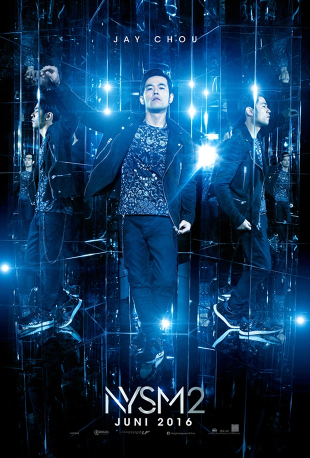 now you see me subtitles online